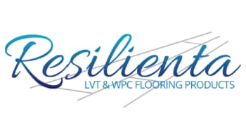 resilenta is resilient and strong flooring for your home